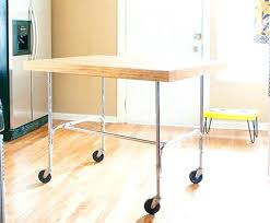 diy kitchen island cart. Magnificent Diy Kitchen Island On Wheels Lovely Unique Ideas Guide Cart