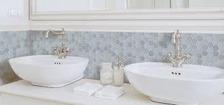 glass mosaic tiles mosaic tile blends 100 recycled glass mosaics amosaic