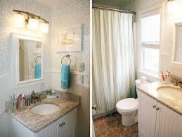 Beach Style Bathroom Decor Beach Themed Bathroom For The Home Pinterest Coastal Art Decor Sea