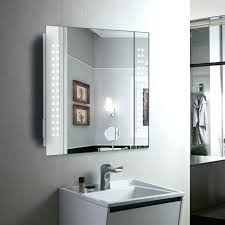 bathroom vanity light with outlet. Bathroom Vanity Light With Power Outlet S  Electrical Bathroom Vanity Light With Outlet
