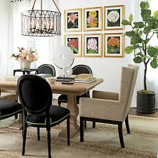 kitchen furniture designs. Dining Tables Kitchen Furniture Designs