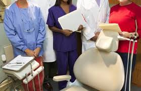 Questions To Ask A Dental Assistant What To Say At A Dental Receptionists Interview Chron Com