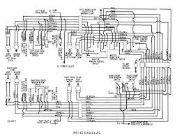 1959 cadillac wiring diagram 1959 wiring diagrams online cadillac wiring diagram