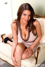 146 best BROOKLYN chase images on Pinterest