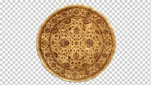 Стол персидский ковер Восточный <b>коврик</b> Чистка ковров, <b>коврик</b> ...