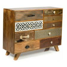 retro style furniture. large many colours chest retro u0026 modern furniture style n