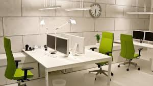 Small office designs ideas Decorating Ideas Office Design Ideas For Work Decoration Affordable Interior For Small Office Designs With Square Table Occupyocorg Office Design Ideas For Work Decoration Affordable Interior For