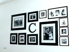 medium size of large white multiple picture frame photo collage frames big home improvement co huge large picture frames