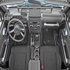 jeep wrangler 4 door interior. Exellent Door Image Is Loading NewJeepWranglerJk07104Door To Jeep Wrangler 4 Door Interior R