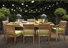 outdoor table lighting ideas. Wonderful Outdoor String Globe Lights Table Lighting Ideas B