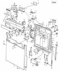 White rodgers model 50e47 843 wiring diagram