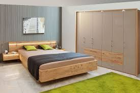 Disselkamp Schlafzimmer Comfort Vario Bettwäsche Von Elegante