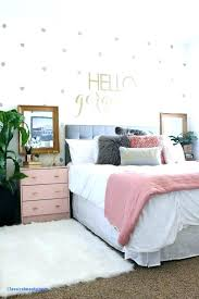teenage girl bedroom furniture tween ideas small room girls for rooms on a budget teenage girl bedroom furniture tween ideas small room girls for rooms on
