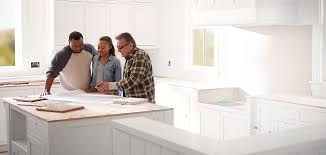 Remodeling Loan Calculator Unsecured Home Improvement Loan Personal Loan Rates As Low