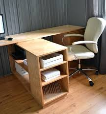 Eco office furniture Innovation Office Eco Office Furniture Budget Rectangle Desks City Office Furniture Home Furniture Ideas Just Another Wordpress Site Eco Office Furniture Of Furniture Ma Fresh Furniture Interior Design