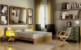 Steintische Wohnzimmer Steintisch Elenya Für Ihr 110 Cm Wohnen De 0
