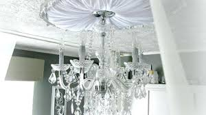 home depot crystal chandelier canada chandeliers mini vitesselog regarding popular house home depot crystal chandelier remodel
