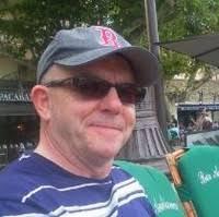 "6 ""Bernie Mcclure"" profiles | LinkedIn"