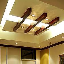 Simple Down Ceiling Designs For Bedroom Image Result For Modern False Ceiling Living Room Pop