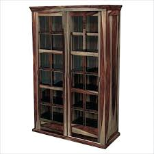 dvd storage with door storage cabinet storage cabinet enchanting glass door storage cabinet pics storage cabinet with glass storage dvd cabinets with glass