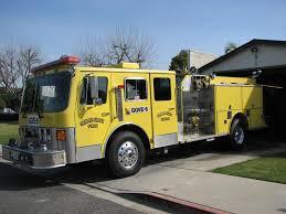 file garden grove fire dept parac engine flickr highway patrol images jpg