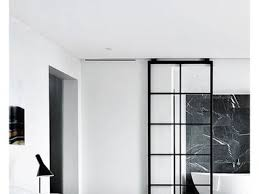 sliding doors. Unique Sliding PinterestWorthy Sliding Doors In S