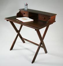 portable office desk. Luxury Portable Office Desk 1706 Solid Wood Campaign By Manchester Ideas