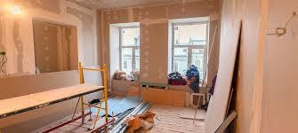 Freshome.com   Interior design ideas, home decorating photos ...