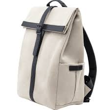 Купить <b>Рюкзак Xiaomi 90 Points</b> Grinder Oxford Casual Backpack ...