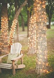 outdoor wedding lighting decoration ideas. cheap wedding decorations cheapweddinglightideas001 u2014 ideas outdoor lighting decoration g