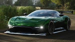 Igcd Net Aston Martin Vulcan In Forza Horizon 4