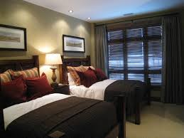 Office Spare Bedroom Guest Bedroom Decorating Ideas Twin Beds Home Office Guest Room