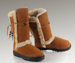 Pin by Anna on Furry Boots   Pinterest   Furry boots and Winter