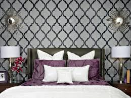 ... Grey And Purple Bedroom Ideas Accent Wall Gray Decorating Art 99  Impressive Image Inspirations Home Decor ...