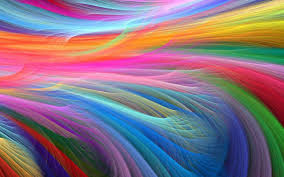 colorful artistic backgrounds. Plain Colorful And Colorful Artistic Backgrounds R