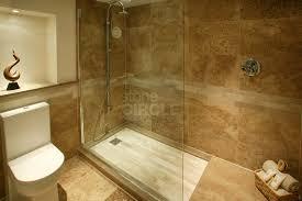 Stone Bathroom Tiles Stone Bathrooms Marble Bathrooms Stonecircle