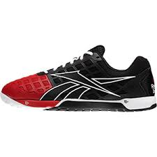 reebok shoes for men 2013. reebok ground control shoes for men 2013