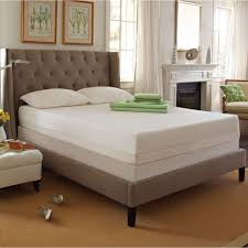 tempur pedic store. Tempur-Pedic Is Known For Producing One Of The Best Memory Foam Mattresses Available On Market. Tempur Pedic Store