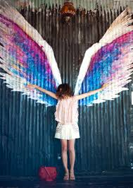 angel wings de colette miller los angeles ithaa ithaa une fille tout simplement blog mode beaut et voyage  on angel wings wall art los angeles address with angel wings de colette miller los angeles ithaa ithaa une fille