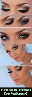 blue dress eye trick zum
