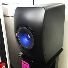 kef ls50 speakers. kef_ls50_frosted_black · coloursjapankef ls50stereo sound kef ls50 speakers