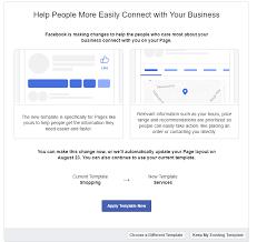facebook page template. Simple Facebook Facebook New Page Template Switch Inside Facebook Page Template A