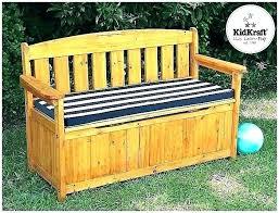 storage bench seat bench chair with storage marvellous garden storage bench outdoor bench seats with storage