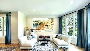 large round area rugs contemporary are exciting of themselves circular modern contemporary round rugs quality from circular modern furniture