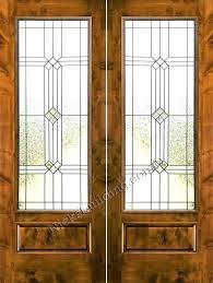 interior glass doors home depot glass doors for home arched interior glass french doors interior glass