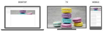 Youtube Banner Template Size The Perfect Youtube Banner Size And Template Channel Art Ideas