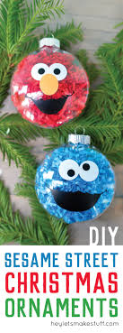 Elmo Bathroom Decor 17 Best Ideas About Sesame Street Decorations On Pinterest