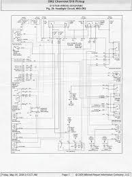 2002 chevy s10 starter wiring diagram wiring library 11 chevy s10 starter wiring diagram cable lively 2000 britishpanto 1994 honda civic wiring diagram 98