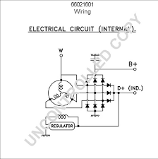 prestolite marine alternator wiring diagram prestolite prestolite alternator wiring diagram prestolite on prestolite marine alternator wiring diagram