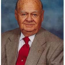 Maurice Mccoy Obituary - Placentia, California - Queen of Heaven Mortuary